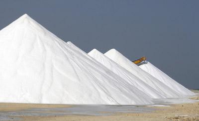 Fournisseur et grossiste de sel de d neigement - Sel de deneigement ...